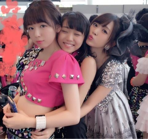 f:id:sayurumoon:20161211200347j:plain