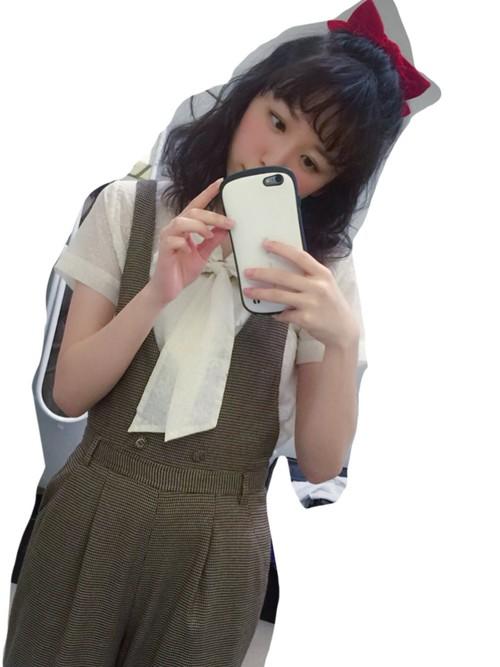 f:id:sayurumoon:20170405220112j:plain