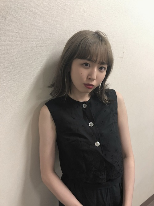 f:id:sayurumoon:20190409215300j:plain