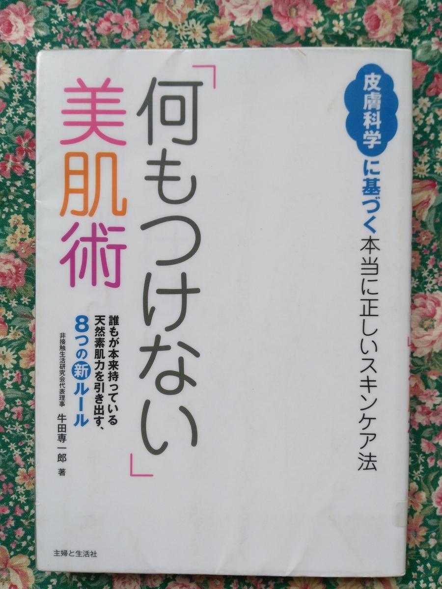 f:id:sayuta:20190715132124j:plain
