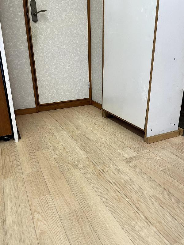f:id:sayuta:20210922165914j:plain