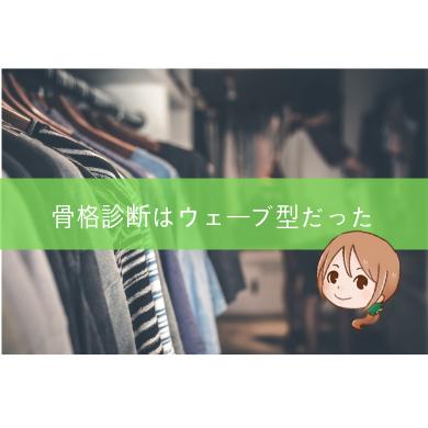 f:id:sayutan14:20190110190654p:plain