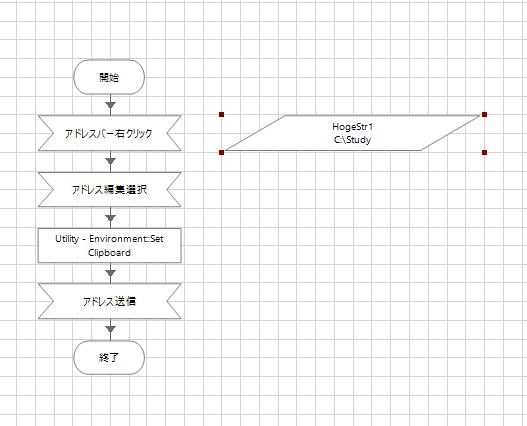 f:id:sazanamifugu:20191210224029p:plain
