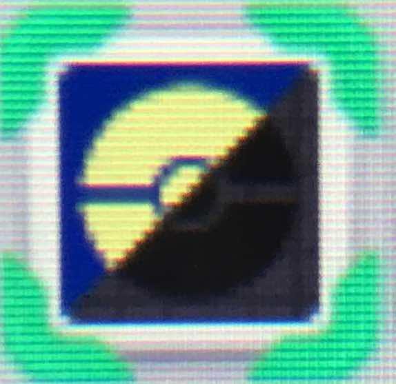 改造・画像解説】3DSポケモン ウルトラサン・ウルトラムーン チート