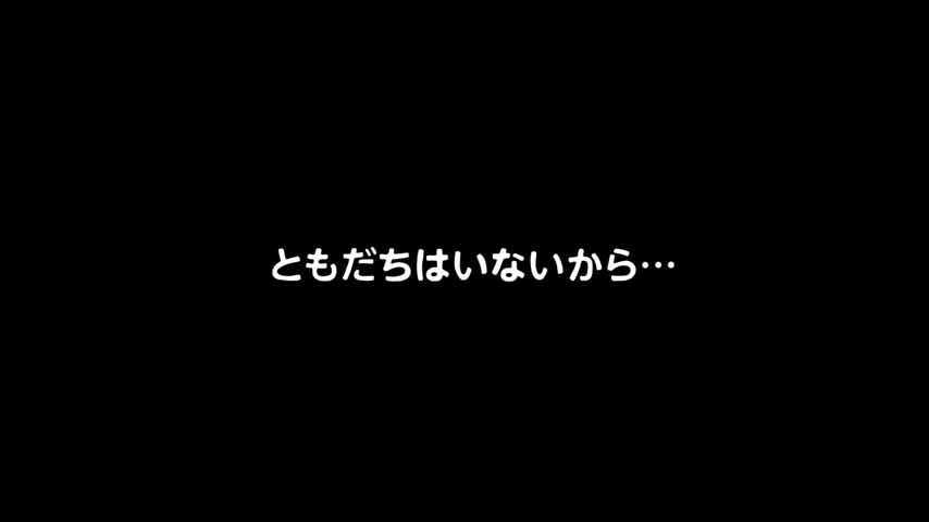 f:id:sazapin:20190328002455j:plain