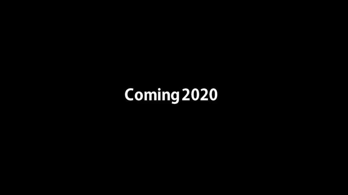 f:id:sazapin:20190612020408j:plain