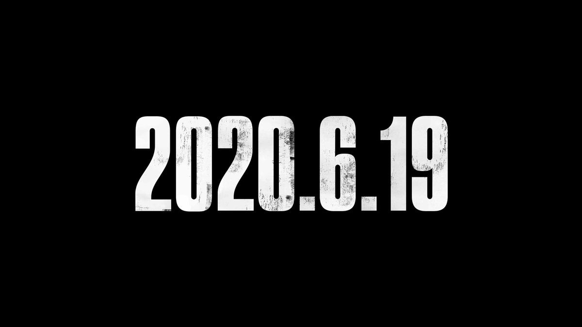 f:id:sazapin:20200612011130j:plain