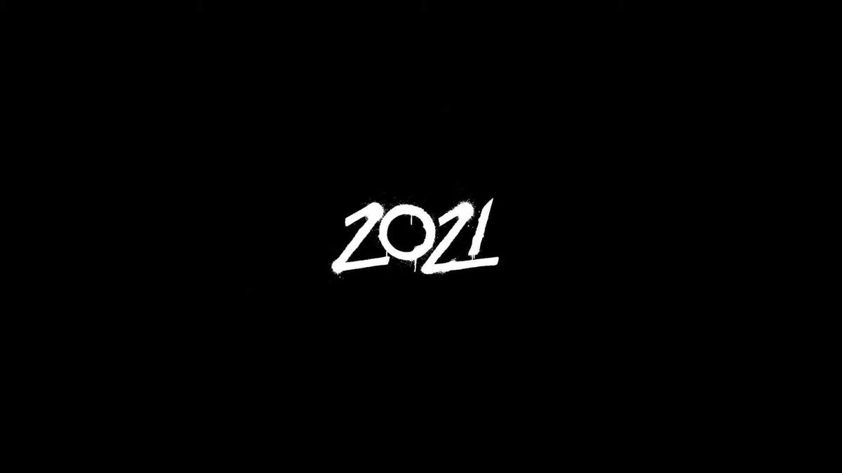 f:id:sazapin:20200612062900j:plain