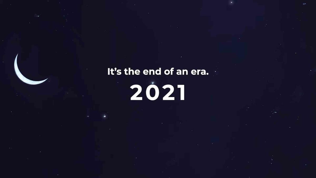 f:id:sazapin:20200612063300j:plain