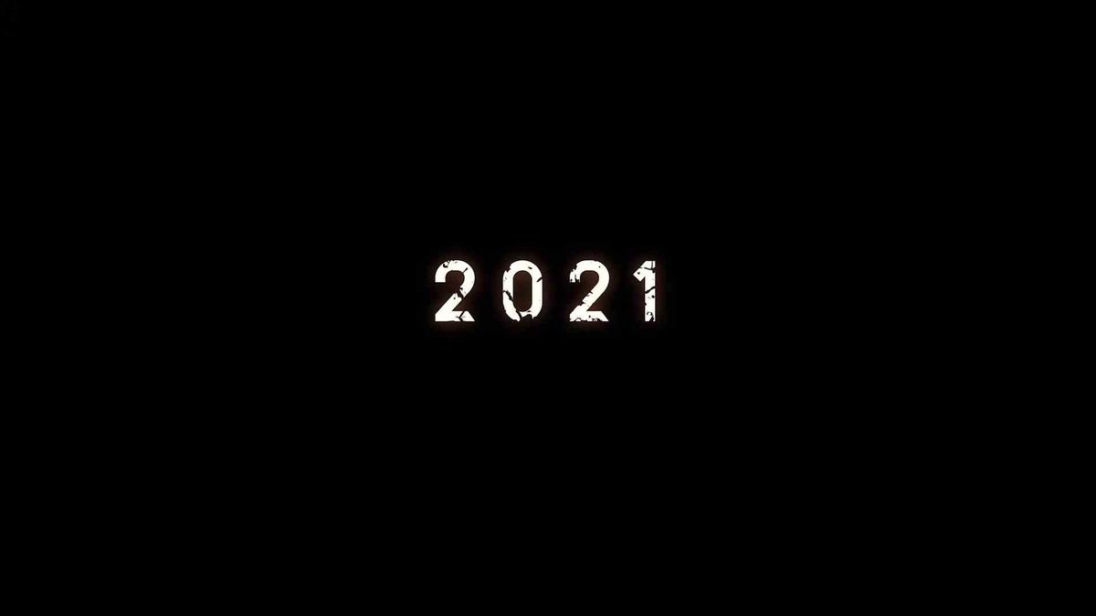 f:id:sazapin:20200612063655j:plain