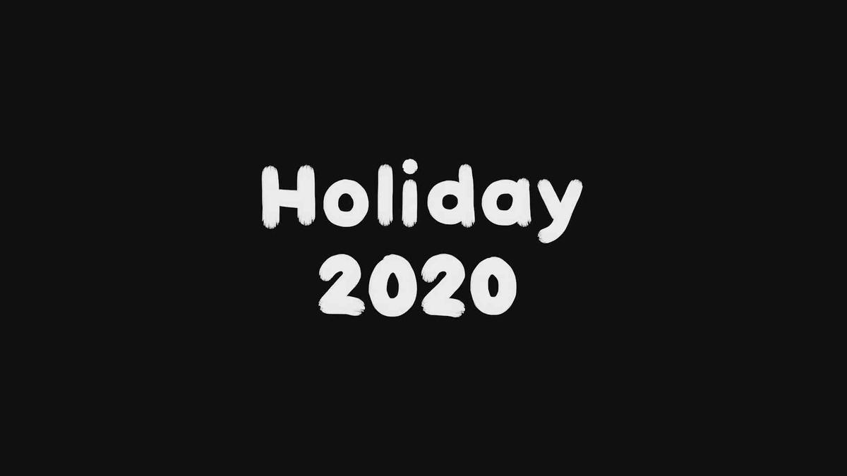 f:id:sazapin:20200612064036j:plain