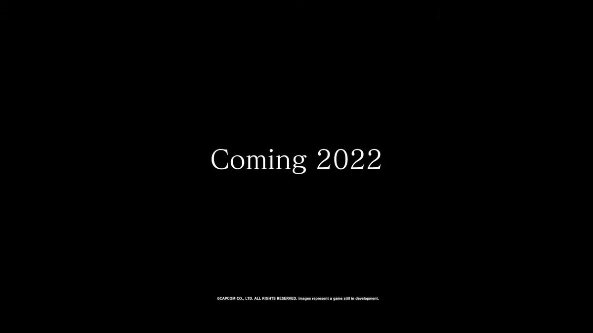 f:id:sazapin:20200612064321j:plain