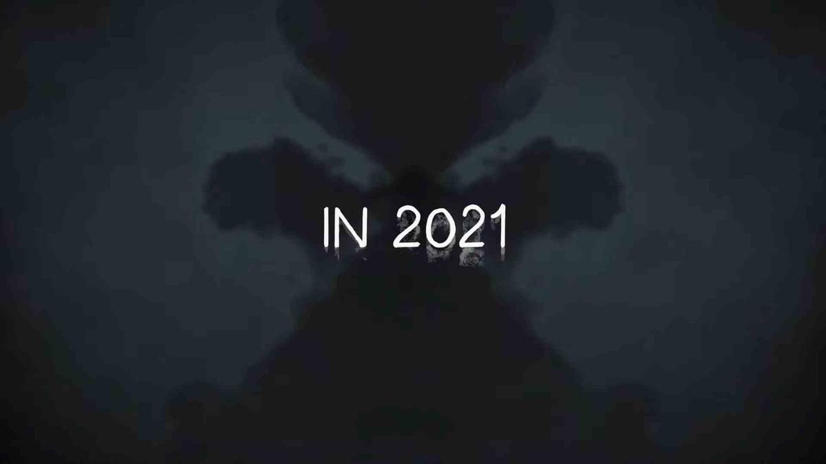 f:id:sazapin:20200704165657j:plain