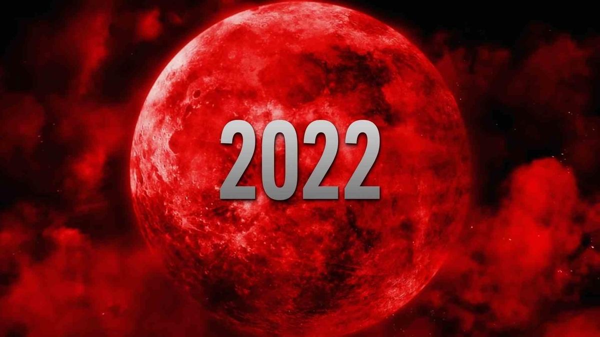 f:id:sazapin:20210925015348j:plain