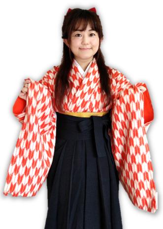 f:id:sb_natsumi:20201225141832p:plain