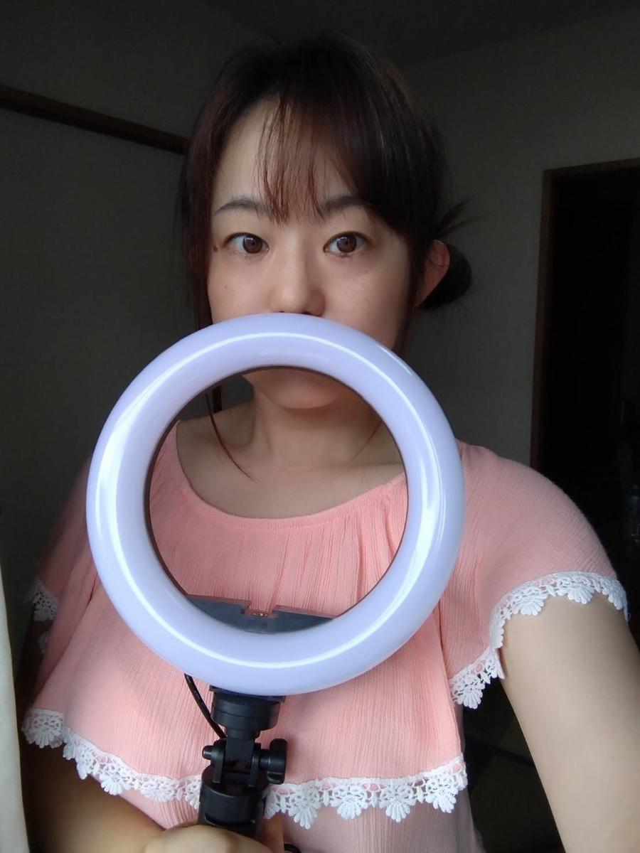 f:id:sb_natsumi:20210516223825j:plain
