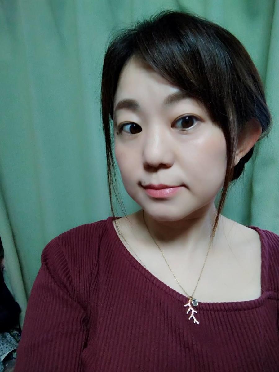 f:id:sb_natsumi:20210527233634j:plain