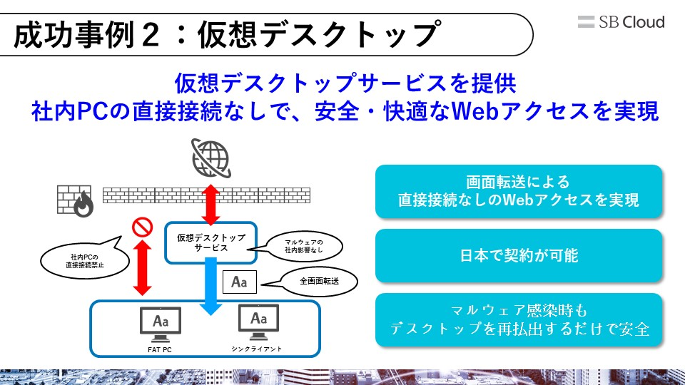 f:id:sbc_abm:20201113113304j:plain