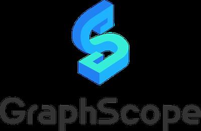 GraphScope