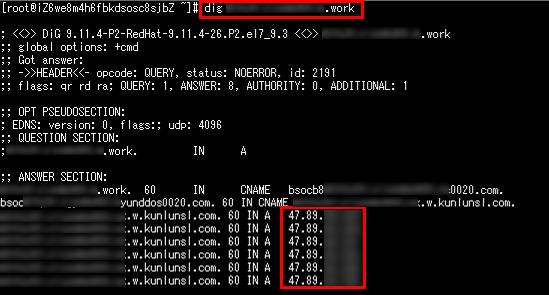 f:id:sbc_akahane:20210204105049p:plain