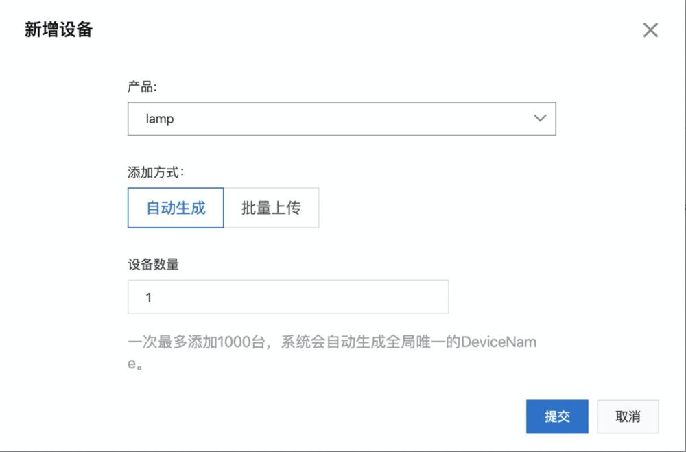 f:id:sbc_fengqi:20200331170941p:plain