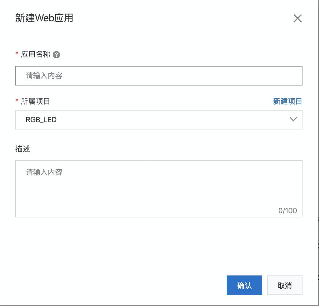 f:id:sbc_fengqi:20200331215221p:plain