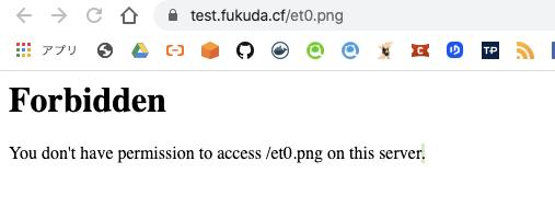 f:id:sbc_fukuda:20200204193351p:plain