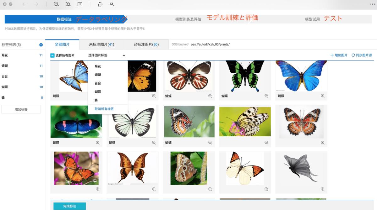 f:id:sbc_hong:20200331213752p:plain