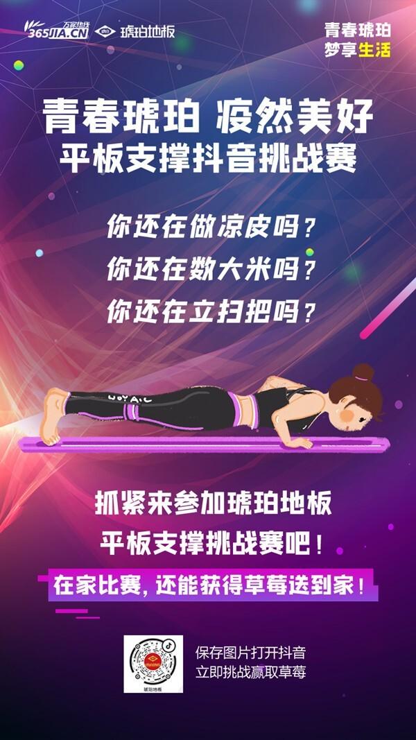 f:id:sbc_kitano:20200519093920j:plain