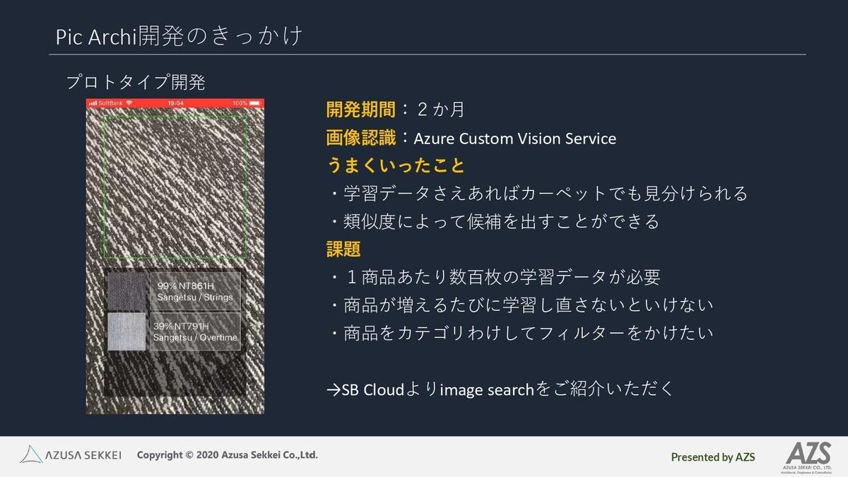 f:id:sbc_kitano:20200715212122j:plain