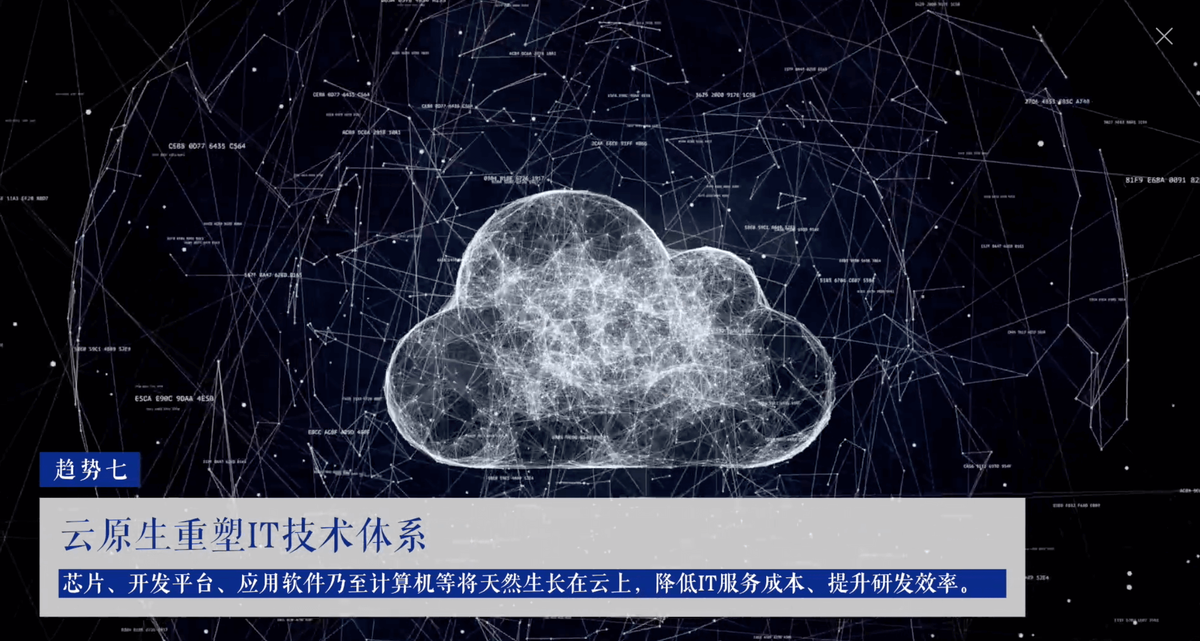 f:id:sbc_kitano:20210105141459p:plain