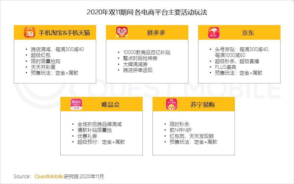 f:id:sbc_kitano:20210125193055j:plain