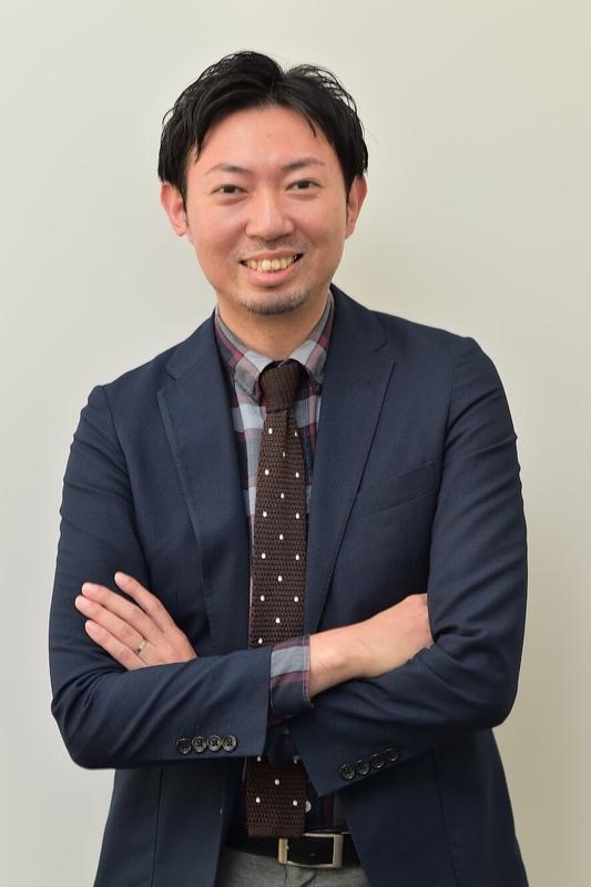 Taisuke Iura