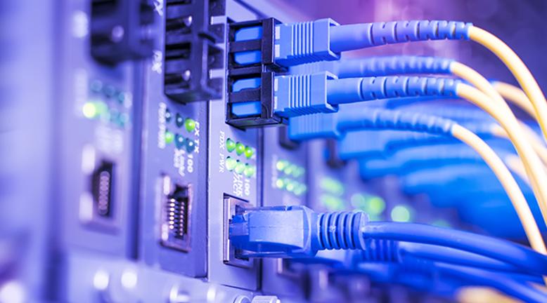 ネットワークサービス(CEN)