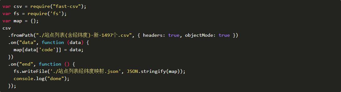 NodeScript