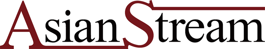 AsianStream株式会社