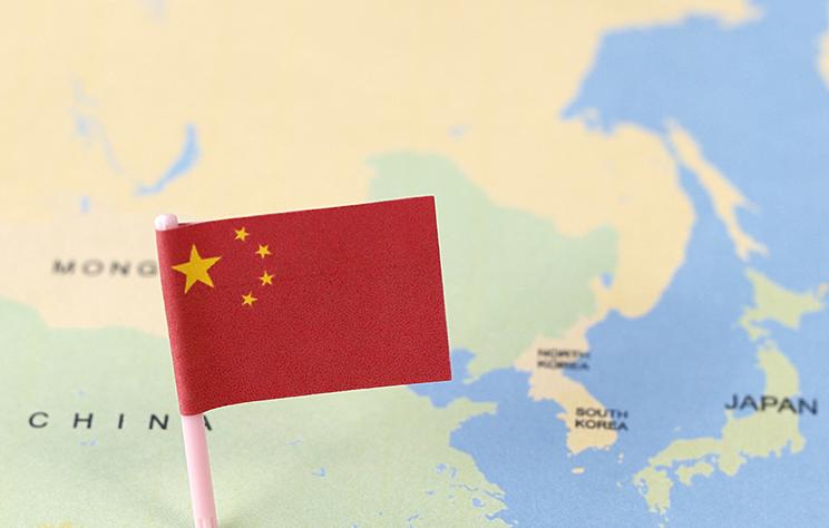 中国最新事情コラム