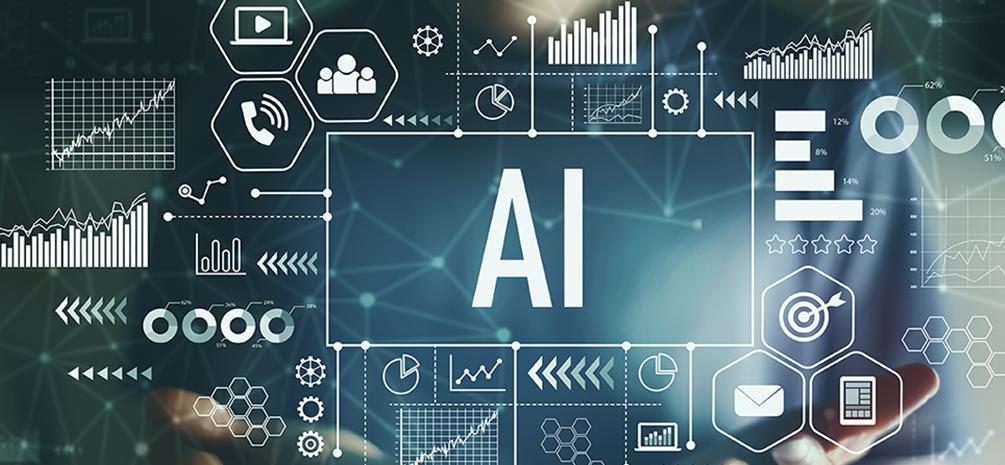 AI・データ活用