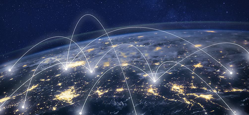 ネットワーク最適化