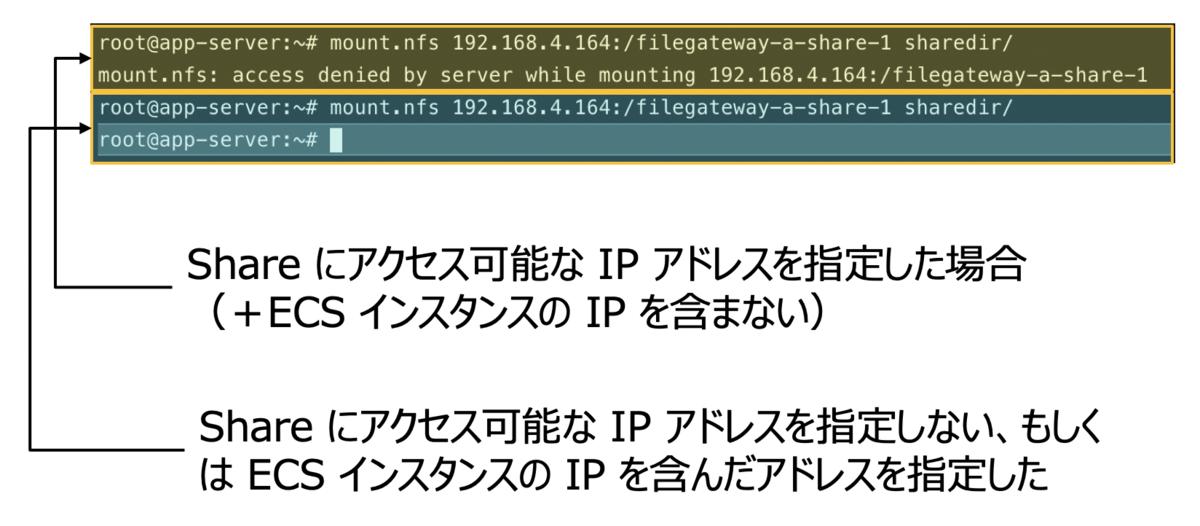f:id:sbc_nam:20191226165042p:plain