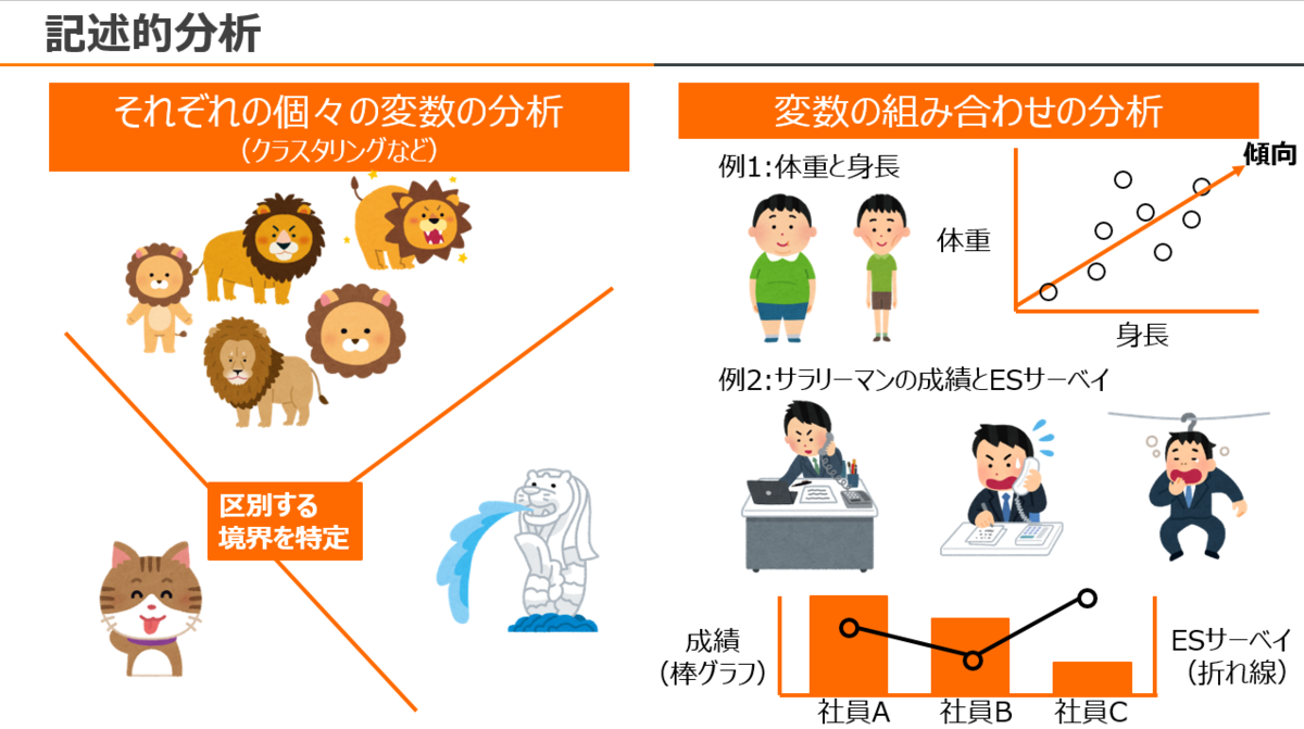 f:id:sbc_ohara:20201203183417p:plain