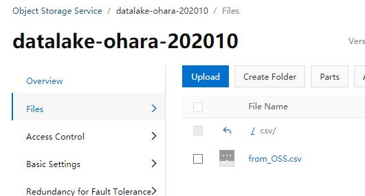 f:id:sbc_ohara:20201229133431p:plain