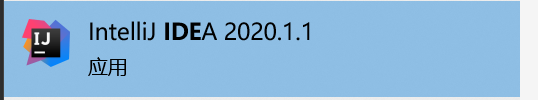 f:id:sbc_ohara:20210823200105p:plain