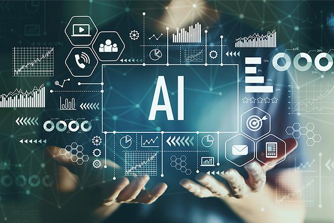 AI特化型プロフェッショナルサービス(構築・導入支援サービス)