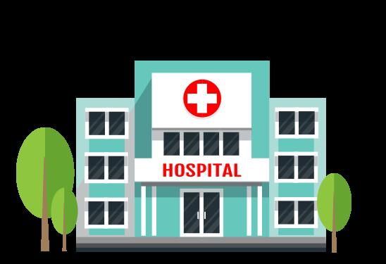 介護医療施設