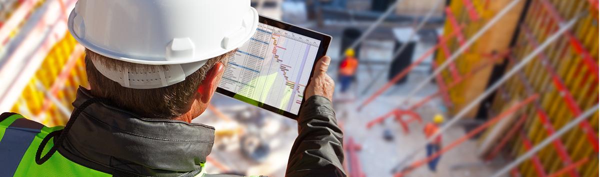 「建設 DX」建設業のクラウドが必要な3つの理由