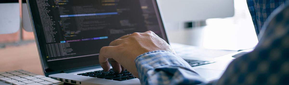 仮想デスクトップサービス 基本解説&サービス比較表