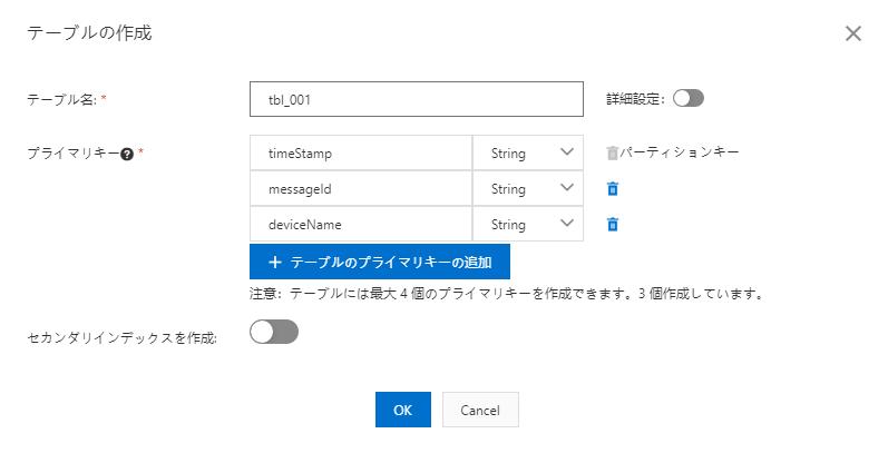 f:id:sbc_suzuki10:20200625154005p:plain