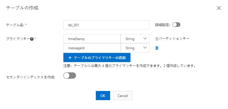 f:id:sbc_suzuki10:20200706103933p:plain