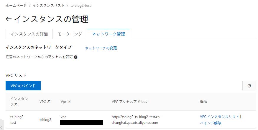f:id:sbc_suzuki10:20200706193741p:plain